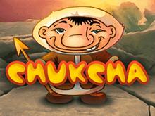 Бонусы Вулкан, Chukchi Man онлайн