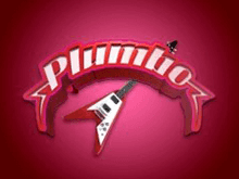 Играть в слот Plumbo на деньги
