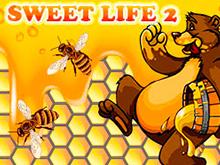 Скачать автоматы Sweet Life 2