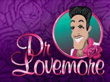 Dr. Lovemore – играйте онлайн в автомат клуба